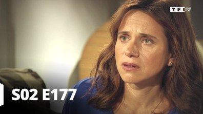 La vengeance de Veronica du 2 juin 2020 - S02 E177