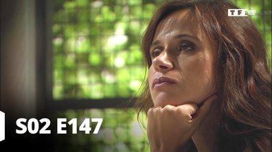 La vengeance de Veronica du 21 avril 2020 - S02 E147