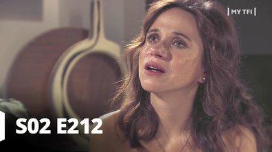 La vengeance de Veronica - S02 E212