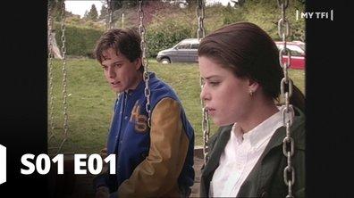 La Vie à cinq - S01 E01 - A la recherche d'une nounou