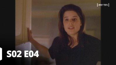 La Vie à cinq - S02 E04 - Défaillance