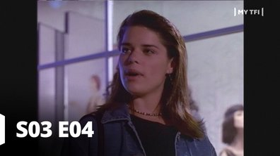 La Vie à cinq - S03 E4 - A reculons