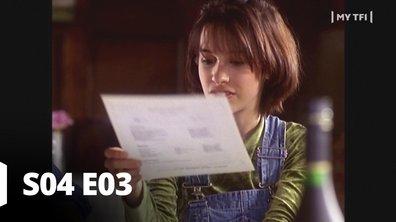 La Vie à cinq - S04 E3 - Préjudices