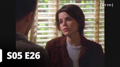La Vie à cinq - S05 E26 - Décisions finales