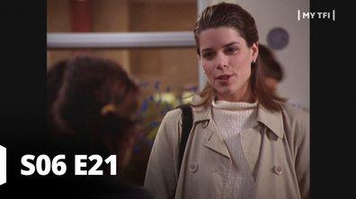 La Vie à cinq - S06 E21 - Strip tease