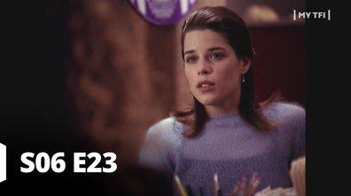 La Vie à cinq - S06 E23 - Tout est bien