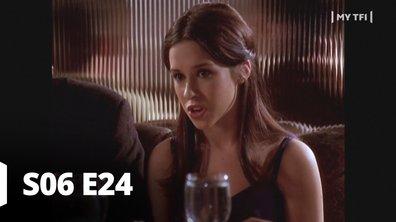 La Vie à cinq - S06 E24 - Qui finit bien
