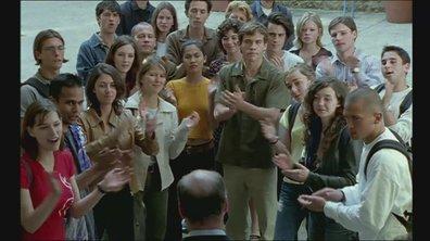 La vie devant nous - S01 E46 - Un homme de coeur