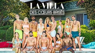 La Villa des Coeurs Brisés - La saison 6 dès le 15 février sur TFX : découvrez les premières images