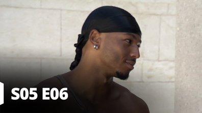 La Villa des Cœurs Brisés - Saison 05 Episode 06