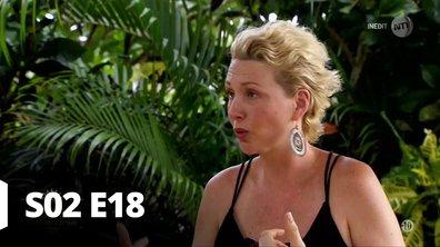 La Villa des Cœurs Brisés - Saison 02 Episode 18