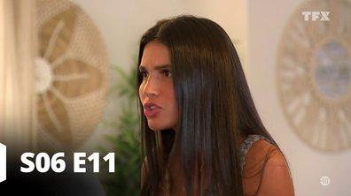La Villa des Cœurs Brisés - Saison 06 Episode 11