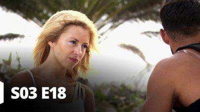 La Villa des Cœurs Brisés - Saison 03 Episode 18