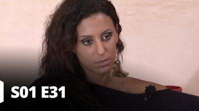 La Villa des Cœurs Brisés - Saison 01 Episode 31