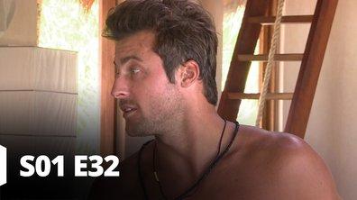 La Villa des Cœurs Brisés - Saison 01 Episode 32