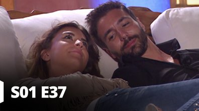 La Villa des Cœurs Brisés - Saison 01 Episode 37