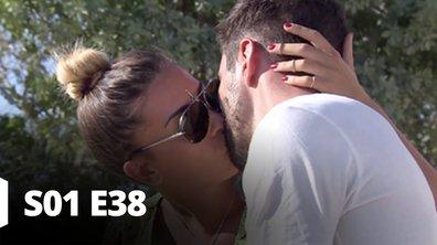 La Villa des Cœurs Brisés - Saison 01 Episode 38