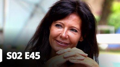 La Villa des Cœurs Brisés - Saison 02 Episode 45