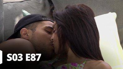 La Villa des Cœurs Brisés - Saison 03 Episode 87