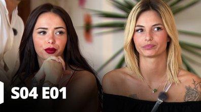 La Villa des Cœurs Brisés - Saison 04 Episode 01