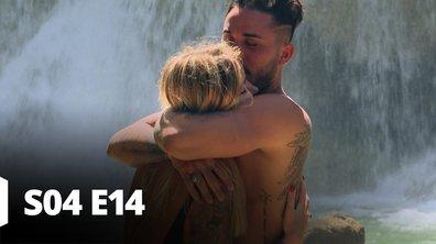 La Villa des Cœurs Brisés - Saison 04 Episode 14