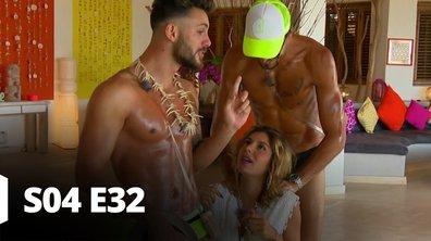 La Villa des Cœurs Brisés - Saison 04 Episode 32