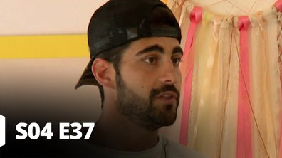 La Villa des Cœurs Brisés - Saison 04 Episode 37