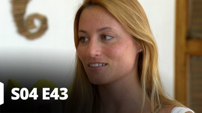 La Villa des Cœurs Brisés - Saison 04 Episode 43