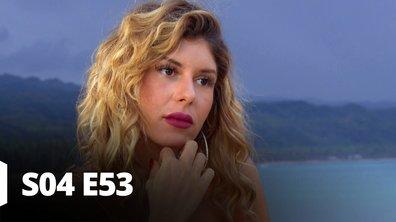 La Villa des Cœurs Brisés - Saison 04 Episode 53
