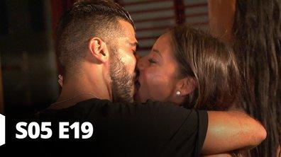 La Villa des Cœurs Brisés - Saison 05 Episode 19