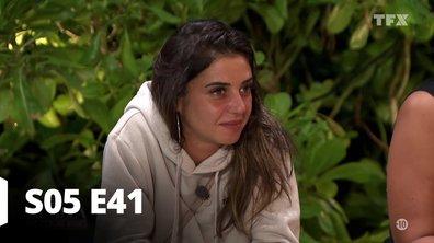 La Villa des Cœurs Brisés - Saison 05 Episode 41