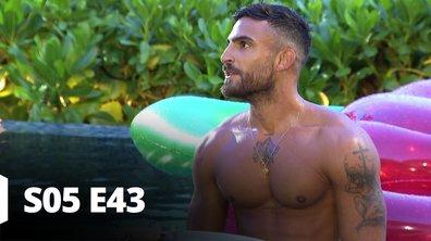 La Villa des Cœurs Brisés - Saison 05 Episode 43
