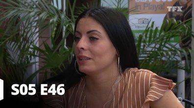 La Villa des Cœurs Brisés - Saison 05 Episode 46