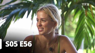 La Villa des Cœurs Brisés - Saison 05 Episode 56