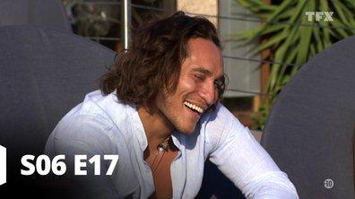 La Villa des Cœurs Brisés - Saison 06 Episode 17
