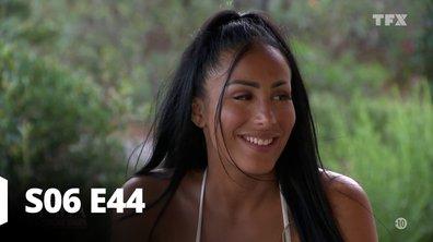 La Villa des Cœurs Brisés - Saison 06 Episode 44