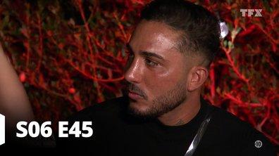 La Villa des Cœurs Brisés - Saison 06 Episode 45
