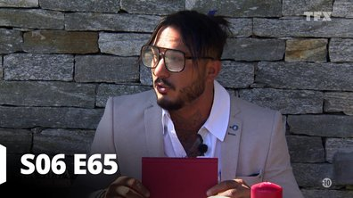 La Villa des Cœurs Brisés - Saison 06 Episode 65