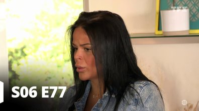 La Villa des Cœurs Brisés - Saison 06 Episode 77