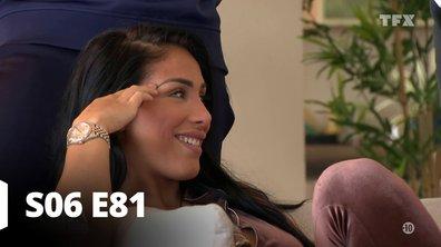 La Villa des Cœurs Brisés - Saison 06 Episode 81