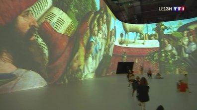 """La Villette propose """"Jam Capsule"""", un nouvel espace d'exposition"""