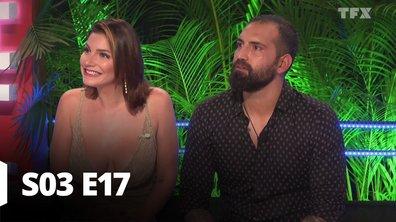 La Bataille des Couples - Saison 03 Episode 17