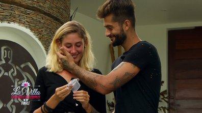 La bataille des couples : Jesta et Benoît prêts à « fonder une famille »