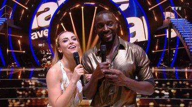 DALS FINALE : Ladji Doucouré, l'interview exclusive du grand finaliste de la saison 10