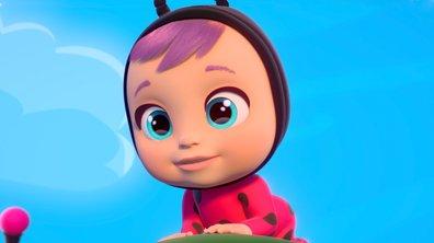 Cry Babies - S01 E02  - Où est Lady ?