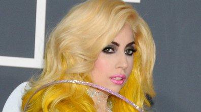 Pas d'économies pour Lady Gaga, elle dépense tout!