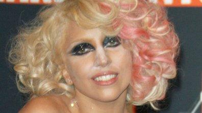 Lady GaGa : pas fan de la célébrité
