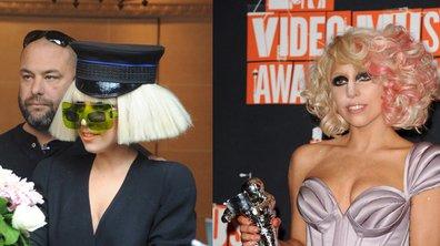 Lady Gaga va chanter pour la reine d'Angleterre