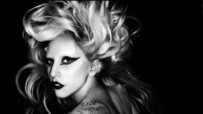 Lady Gaga au bord de la déprime ?