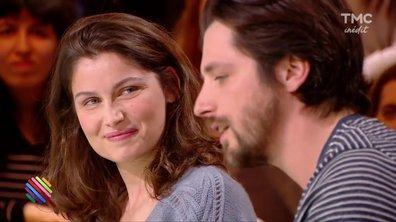 """Laetitia Casta et Raphaël Personnaz : """"une vague de divorce est à prévoir"""""""